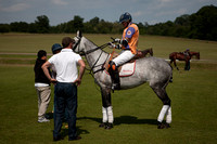 veuve-clicquot-thai-polo-2