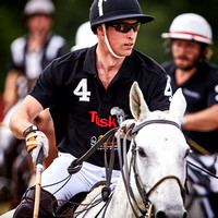 Royal Charity Polo Cup
