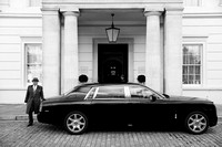 20150917-Thursday-The-Lanesborough-_OM_0775.CR2