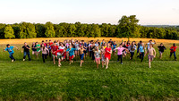 20130704-Windlesham-Leavers-Party-5G3A4302