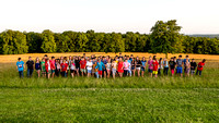 20130704-Windlesham-Leavers-Party-5G3A4301