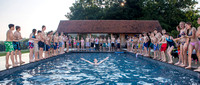 20130704-Windlesham-Leavers-Party-5G3A4211