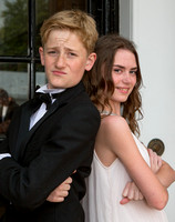 Windlesham House School Leavers Ball 2013