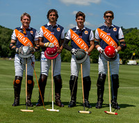10th July, Thai Polo vs Cortium Jaeger-LeCoultre