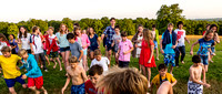 20130704-Windlesham-Leavers-Party-5G3A4295
