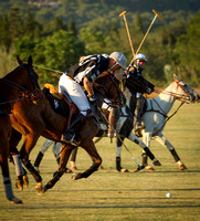 Ibiza Charity Polo Cup Selects