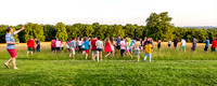 20130704-Windlesham-Leavers-Party-5G3A4299