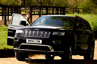 Nic Roldan taking delivery of the Jeep Grand Cherokee-_DSC3947.jpg