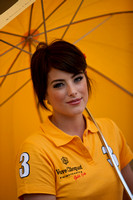 Veuve Clicquot Gold Cup Polo 2011