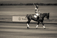 veuve-clicquot-thai-polo-1