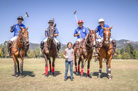 03 - Wounded Veterans Polo Benefit