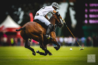 Semi-Final Ellerstina Piaget vs Alegria Assist Card