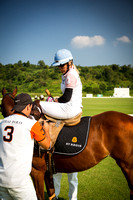 20131207-Thai-Pink-Polo-Day-2-5G3A6556