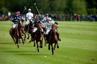 Final Selects - Veuve Clicquot Gold Cup Polo 2011
