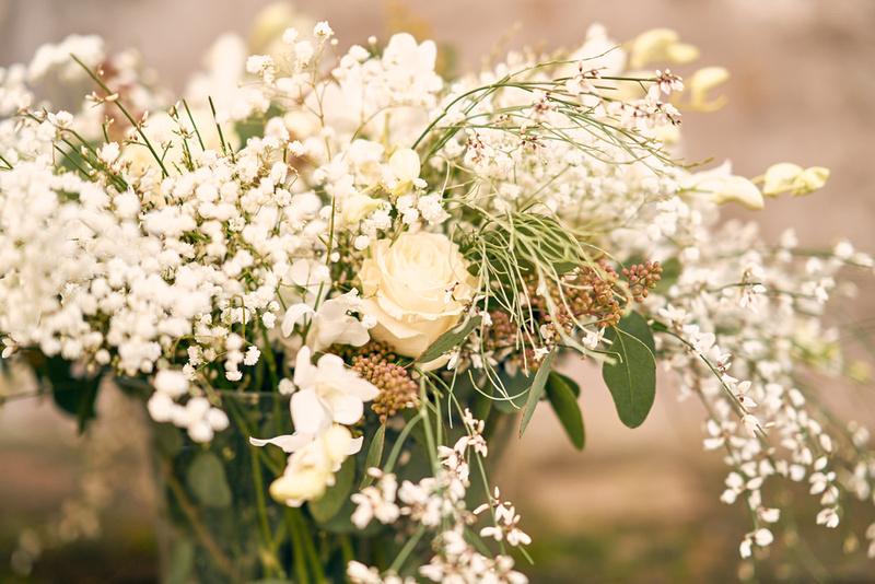 Lauren-Harry-Wedding-Dominic-James-_DSC4462.jpg