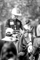 Royal Salute Gold Cup 2012 China Polo Tournament Open