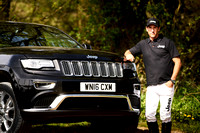 Nic Roldan taking delivery of the Jeep Grand Cherokee-_DSC3928.jpg