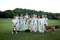 Windlesham-Summer-Cricket