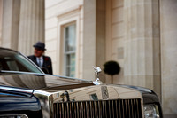 20150917-Thursday-The-Lanesborough-_OM_0745.CR2